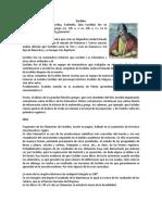 biografías Filosofos euclides, platón galileo galilei.docx