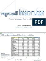 Regression_Lineaire_Multiple.pdf