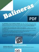 diapositiva Balineras.pptx