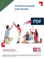 5032-sanchay broucher.pdf