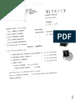 cassazione_ustica.pdf