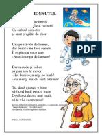 poezii_ilustrate.docx