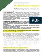 PREGUNTAS DE PARCIAL DE CONCURSO.docx