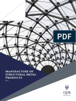 Structural_Metal_Products.pdf