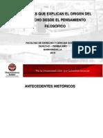 Diapositivas Camargo
