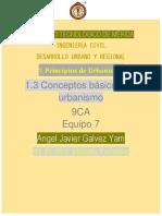 1.3 Conceptos básicos del urbanismo.docx
