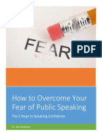 How-To-Overcome-Your-Fear-Of-Public-Speaking-Dr-Aziz.pdf