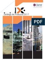 Catalogo FNX 2017.pdf