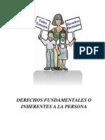 DERECHOS FUNDAMENTALES O INHERENTES A LA PERSONA.docx