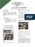 CELDAS GALVANICAS Y ELECTROLISIS PRAC.pdf
