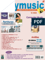 Playmusic055.pdf