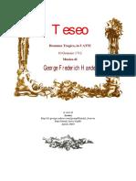 teseo.pdf