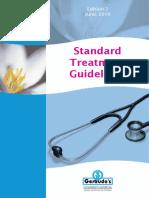 141952245-Pediatric-guidlines.pdf