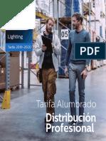 ODLI20190228_001-UPD-es_ES-Tarifa-Alumbrado-2019-ESP-web.pdf