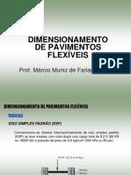 Agetop7-Dimensionamento
