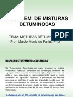 Agetop5-Dosagem e Propriedades (Cópia em conflito de MUDAR 2014-05-20).ppt