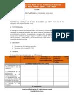 CDC_TALLER 3_INTERPRETACIÓN DE LAS NORMAS.docx