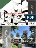 Analisis Pueblo tradicional Characato.docx
