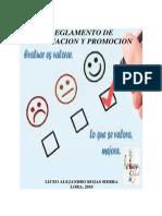 ReglamentoDeEvaluacion2019