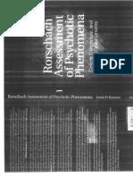 rorschach_20190328193704.pdf