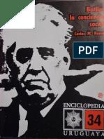enciclopedia34.pdf
