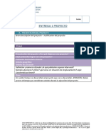 Formato - I Entrega -11