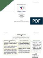 CUADROS DE LITERARIAS.docx