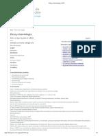 Ética y Deontología _ SIFP