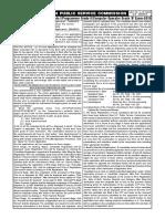 PDF Advt English 715