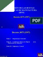 02b Revisión de BPM - Colombia.ppt