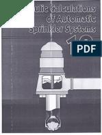 CALCULO HIDRAULICO Capt 12.pdf