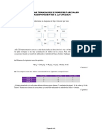 Banco_ALG_-_Primer_Examen.pdf