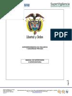 002-Manual de Supervision e Interventoria Vr4