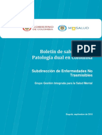 Boletin7 Salud Mental Patologia Dual Versionf