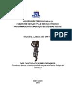 santos_almeida_coemrcio_rua_centro_salvador.pdf