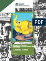 BOMBARA El río del olvido.pdf