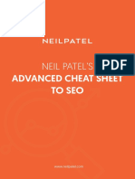 Neil-Patels-Advanced-Cheatsheet-to-SEO.pdf