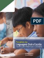 psicogenese_das_linguagens_oral_e_escrita_subsidios_para_alfab_e_letram_unlocked.pdf