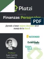 1. finanzaspersonales