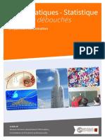 E&D Maths-stat MAJ 30-11-16.pdf