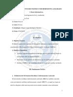 Informe MRUA.docx
