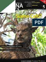 Runabianca.pdf