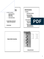 Engelhardt Steel Notes VI - Connections.pdf