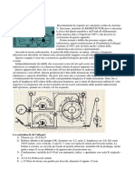 Biodetector Callegari.pdf