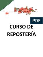 curso de repostería (7).docx