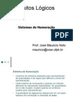 01_-_Sistemas_de_numerao_e_operaes_bsicas_-_PT1