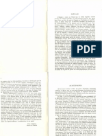 A-f.8-15