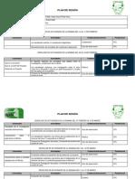 Tecnico Agropecuario Acuerdo 653 Agosto 2013 - Enero 2014 en Adelante