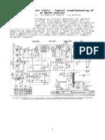 RadioRiparazione1.pdf