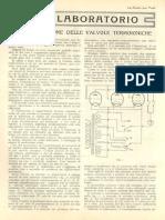rigenerazione-valvole.pdf